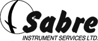 Sabre Instrument Services