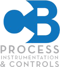 CB Process, Instrumentation & Controls