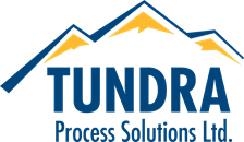 Tundra Process Solutions